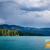 Summer in Tahoe '17_009