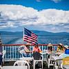 Summer in Tahoe '17_013