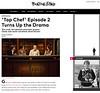 tasting-table-top-chef-dec-9-2016