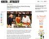 grub-street-top-chef-dec-2-2016