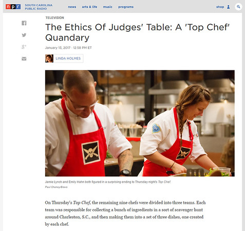 npr-top-chef-season-14-paul-cheney-jan-13-2017 - Copy