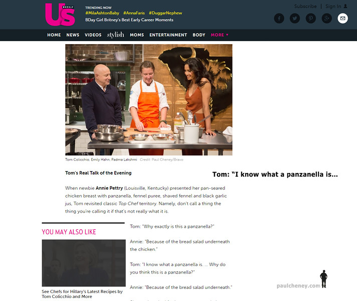 us-weekly-top-chef-emily-hahn-dec-2-2016