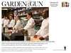 garden-gun-top-chef-season-14-emily-hahn