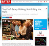 eater-top-chef-season-14-paul-cheney-1-13-2017 - Copy