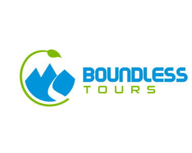 boundless tours logo.png