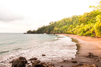 CR Sun Tours - Costa Rica