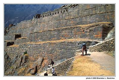 ollantaytambo-walls.jpg