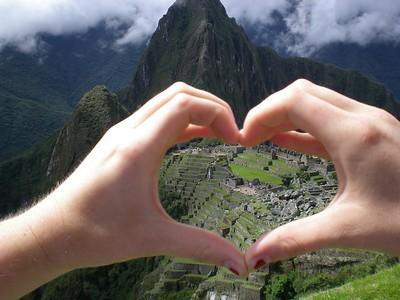 condor-Machu Picchu.jpg