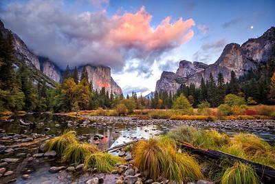 National Parks Unbound
