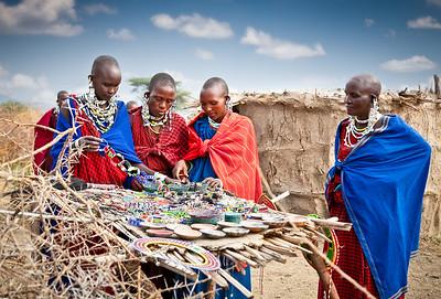 Tanzania Unbound