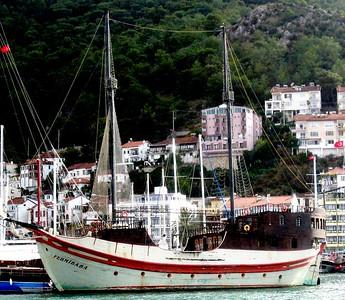 Turk0290.jpg