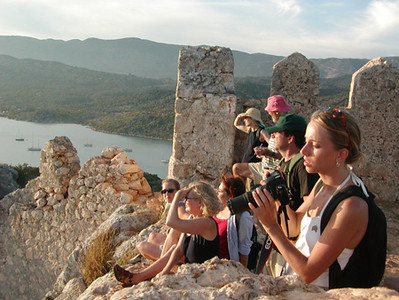 Tour-Group-Kale-Turkey.jpg