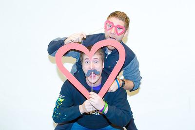 Valentine's Day Photobooth 2014 (5 of 138)