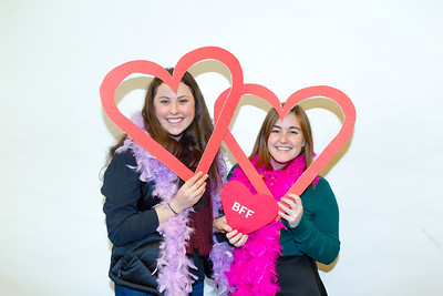 Valentine's Day Photobooth 2014 (26 of 138)