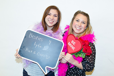 Valentine's Day Photobooth 2014 (33 of 138)