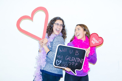 Valentine's Day Photobooth 2014 (7 of 138)