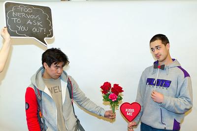 Valentine's Day Photobooth 2014 (37 of 138)