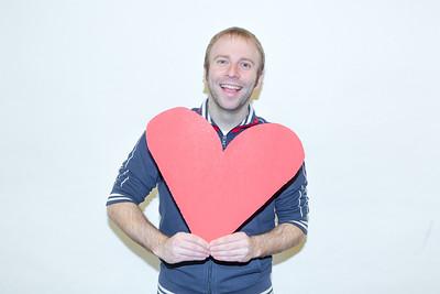 Valentine's Day Photobooth 2014 (2 of 138)
