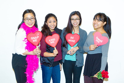 Valentine's Day Photobooth 2014 (9 of 138)