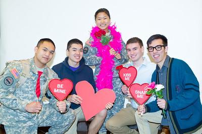 Valentine's Day Photobooth 2014 (21 of 138)