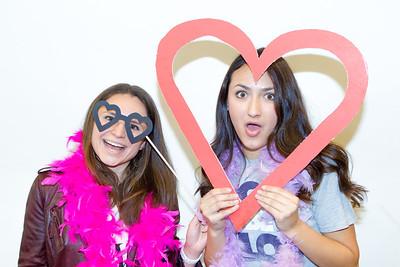 Valentine's Day Photobooth 2014 (48 of 138)