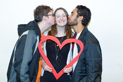 Valentine's Day Photobooth 2014 (41 of 138)