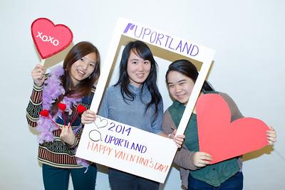 Valentine's Day Photobooth 2014 (19 of 138)