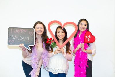 Valentine's Day Photobooth 2014 (54 of 138)