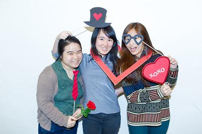 Valentine's Day Photobooth 2014 (16 of 138)