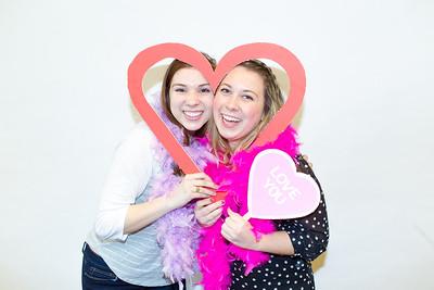 Valentine's Day Photobooth 2014 (32 of 138)
