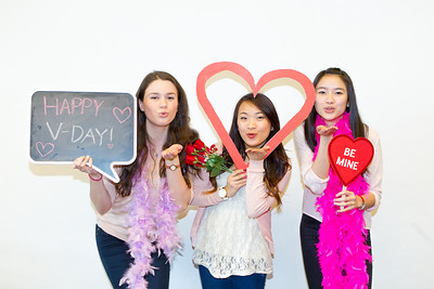 Valentine's Day Photobooth 2014 (55 of 138)