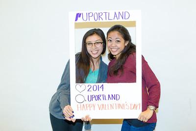 Valentine's Day Photobooth 2014 (10 of 138)