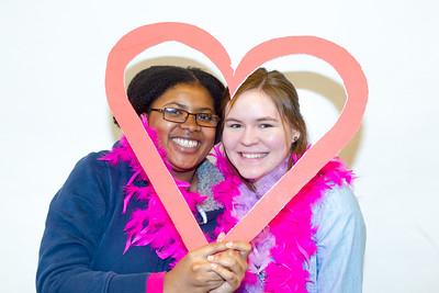 Valentine's Day Photobooth 2014 (35 of 138)
