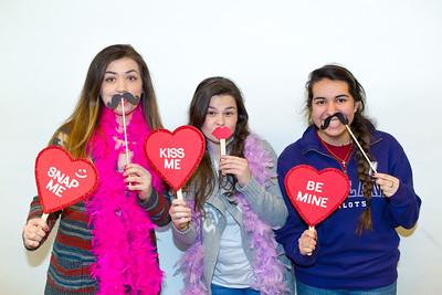 Valentine's Day Photobooth 2014 (40 of 138)