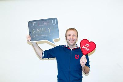 Valentine's Day Photobooth 2014 (49 of 138)