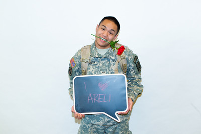 Valentine's Day Photobooth 2014 (23 of 138)