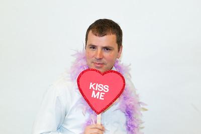 Valentine's Day Photobooth 2014 (42 of 138)