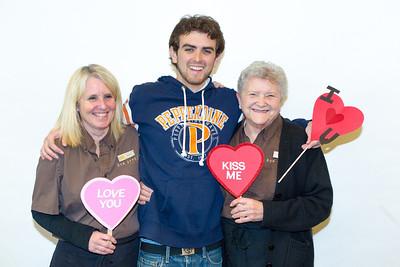 Valentine's Day Photobooth 2014 (31 of 138)