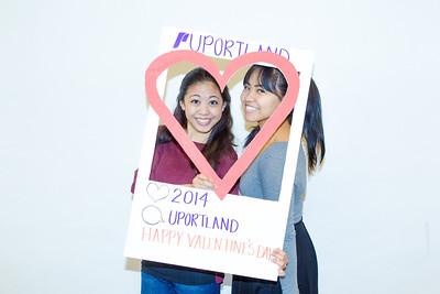 Valentine's Day Photobooth 2014 (12 of 138)