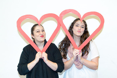 Valentine's Day Photobooth 2014 (29 of 138)