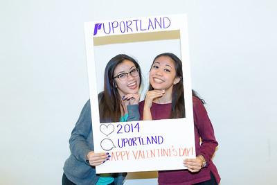 Valentine's Day Photobooth 2014 (11 of 138)