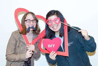 Valentine's Day Photobooth 2014 (22 of 138)