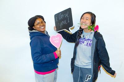 Valentine's Day Photobooth 2014 (1 of 138)