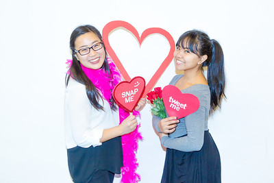 Valentine's Day Photobooth 2014 (8 of 138)