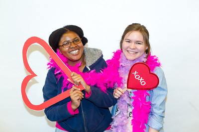 Valentine's Day Photobooth 2014 (34 of 138)