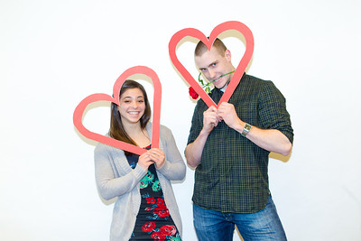 Valentine's Day Photobooth 2014 (52 of 138)