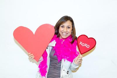 Valentine's Day Photobooth 2014 (43 of 138)