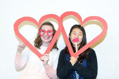 Valentine's Day Photobooth 2014 (38 of 138)