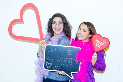 Valentine's Day Photobooth 2014 (6 of 138)
