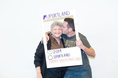 Valentine's Day Photobooth 2014 (53 of 138)